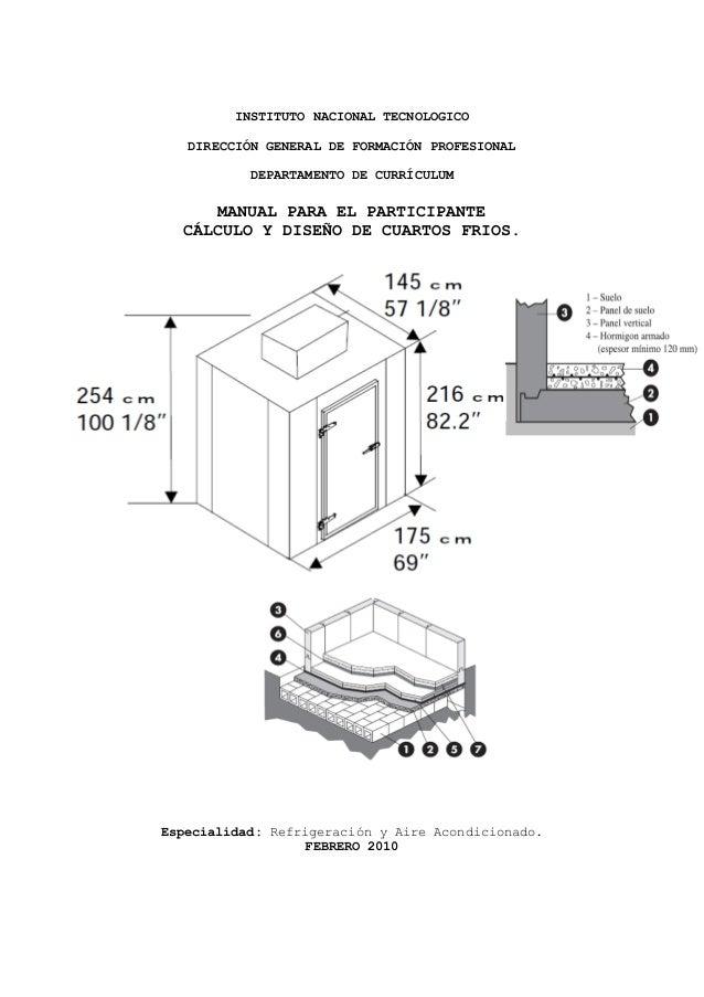 Documents.mx manual de-calculo-y-diseno-de-cuarto-frios