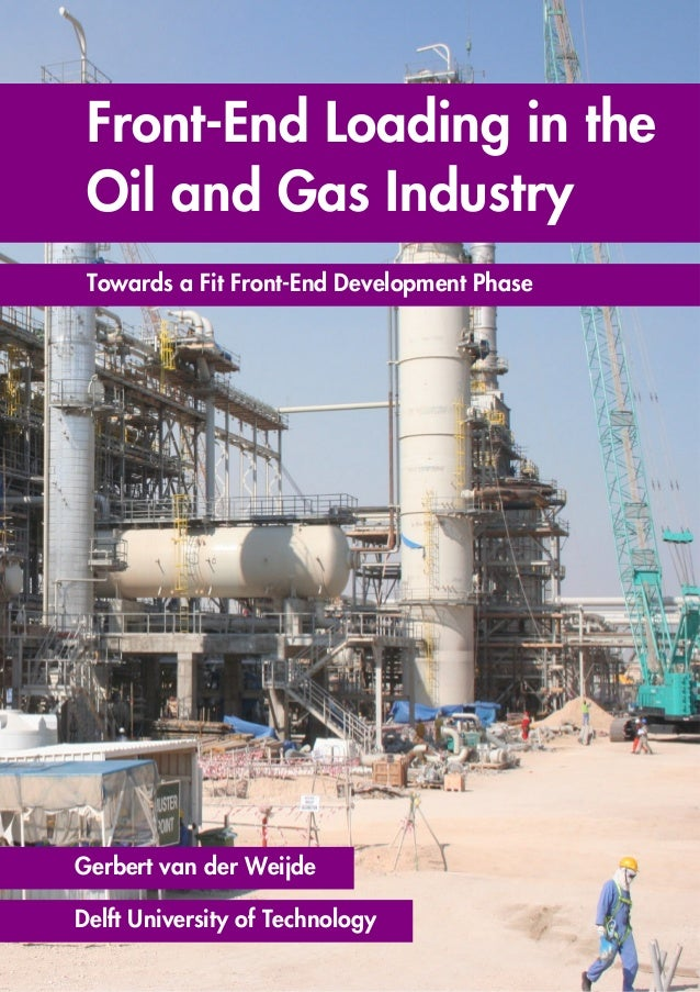 barrier of entry to oil gas industry But crude oil prices and exxon mobil xom is a large-cap stock in the integrated oil & gas industry a wider moat creates a barrier to entry.