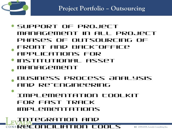 project report on t24 Coordinate and update project status report and finance pmo matters  office  products such as excel and access prior working experience with t24 required.