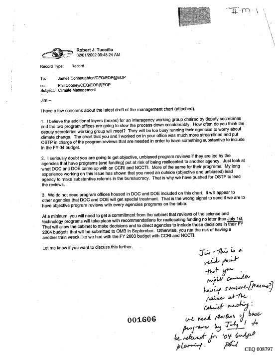 Crew, Foia, Documents 008795 - 008927 Slide 2