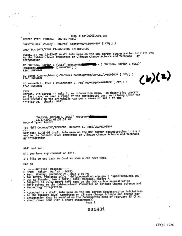 Crew, Foia, Documents 011726 - 011863