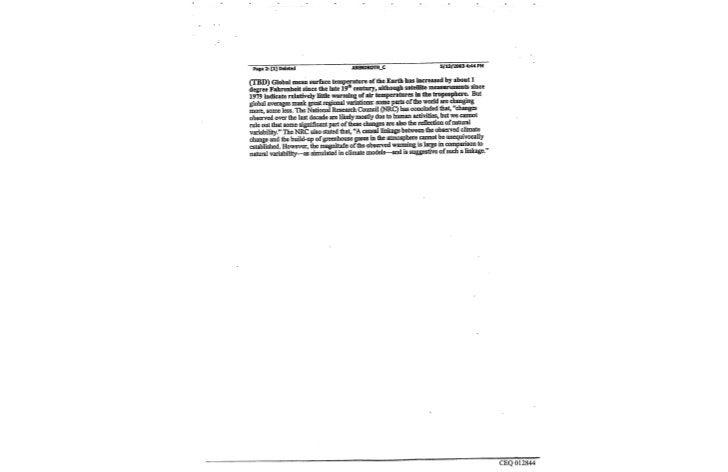 Crew, Foia, Documents 012829 - 012917