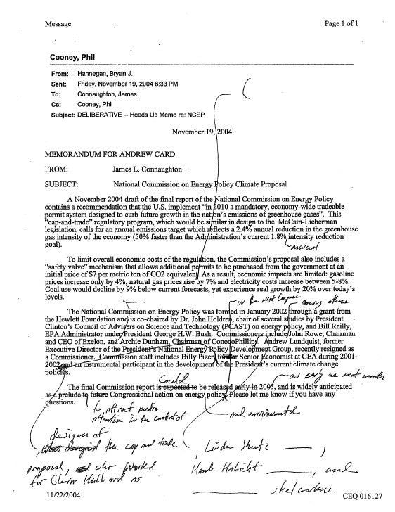 Crew, FOIA,Documents 016127- 016510