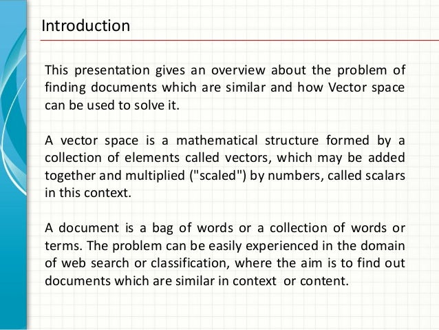 42 Feature extraction  scikitlearn 0192 documentation
