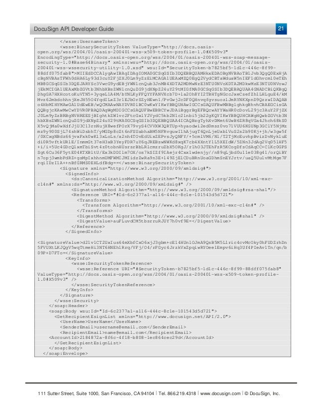 Hibernate: a J2EE™ developer's guide - PDF Free Download