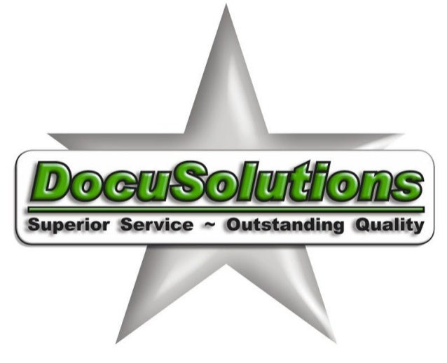 DocuSolutions