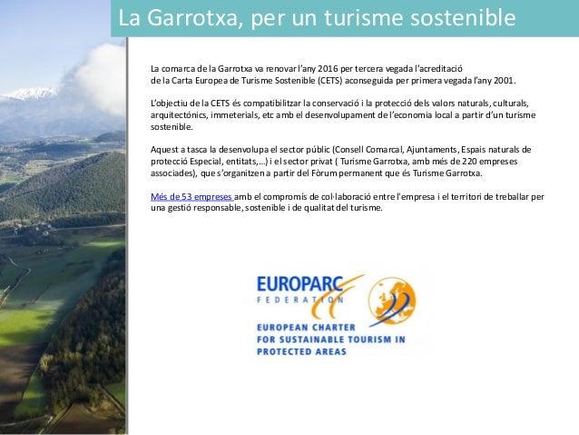 Welcome Garrotxa (CAT) Slide 2