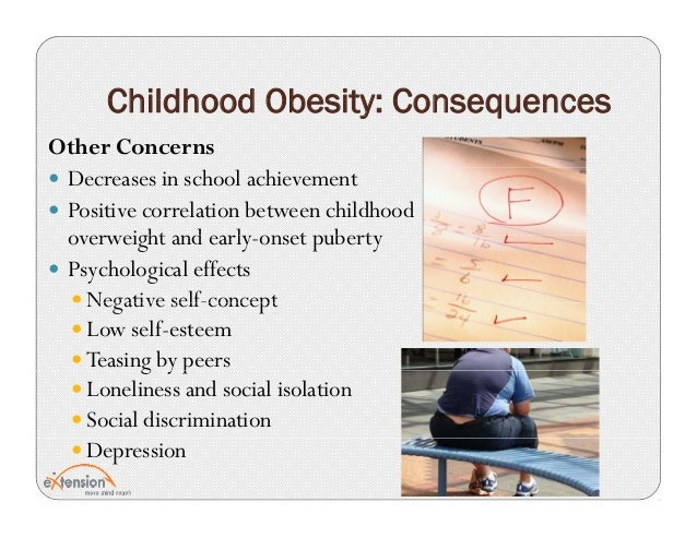 effects of obesity in the united In addition to its serious health consequences, obesity has real economic costs that affect all of us the estimated annual health care costs of obesity-related illness are a staggering $1902 billion or nearly 21% of annual medical spending in the united states 1 childhood obesity alone is responsible for $14 billion in direct medical costs.