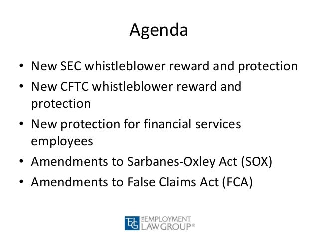 dodd frank act The dodd–frank wall street reform and consumer protection act (dodd-frank),   in summary, some of the specific changes that will apply to or affect hedge.