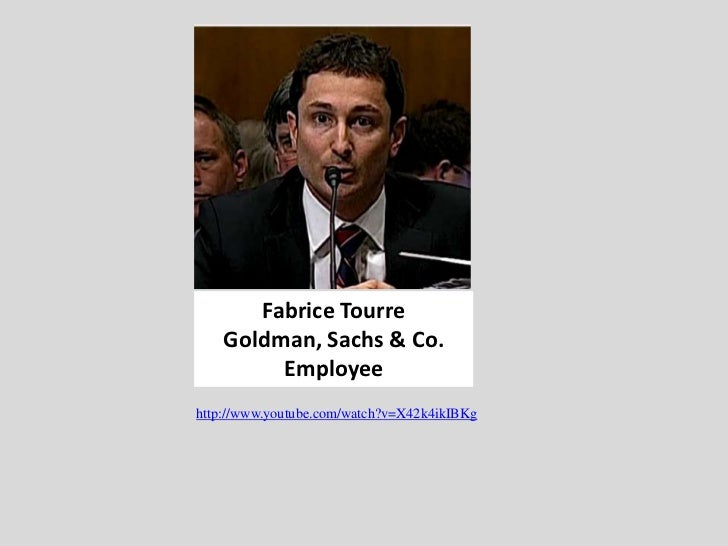 Broker-DealersDodd-Frank Act § 913• SEC ReportDirects the SEC to conduct astudy and issue a report re:the obligations ofbr...