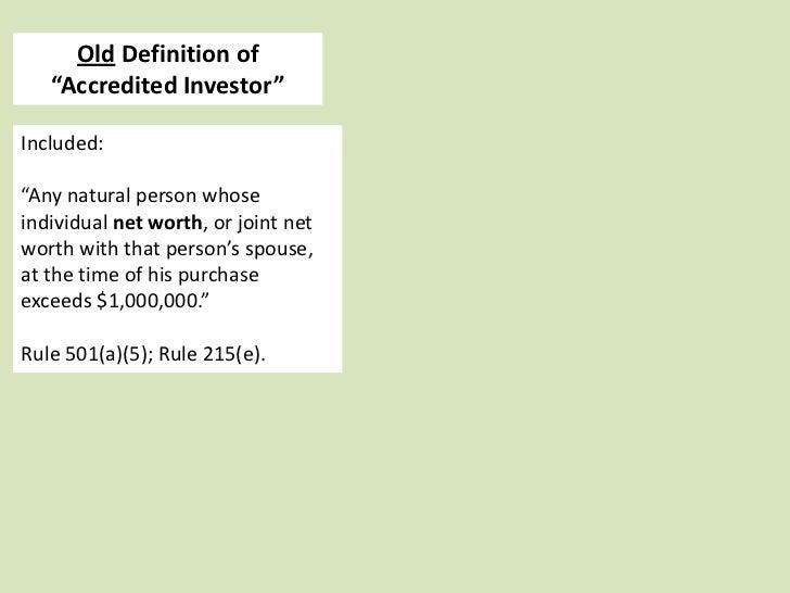 Fiserv Case-Shiller Home Price Data – April 8, 2010