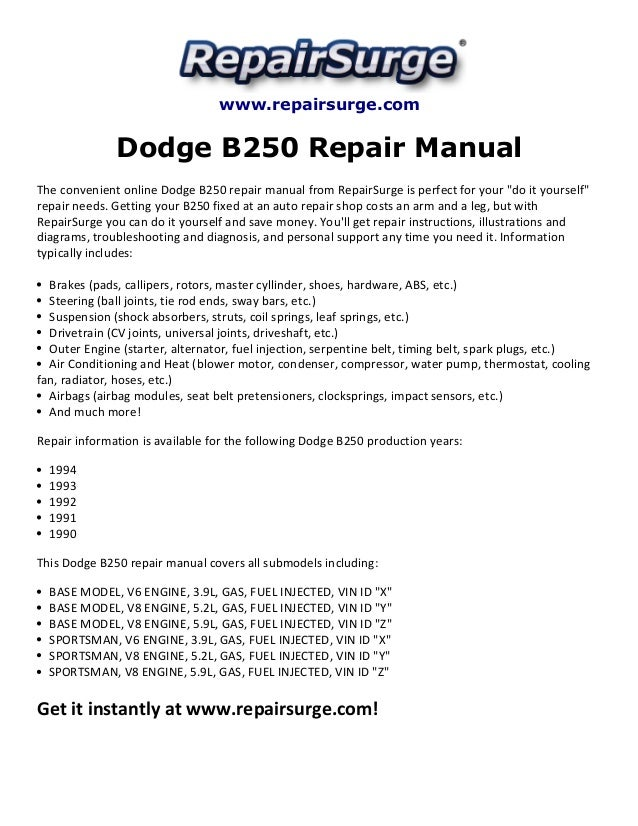 2008 gmc acadia wiring diagram 2008 image wiring 2009 gmc acadia engine cylinder diagram 2009 auto wiring diagram on 2008 gmc acadia wiring diagram