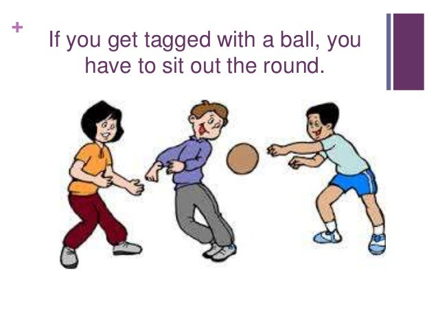 how to play dodgeball. Black Bedroom Furniture Sets. Home Design Ideas