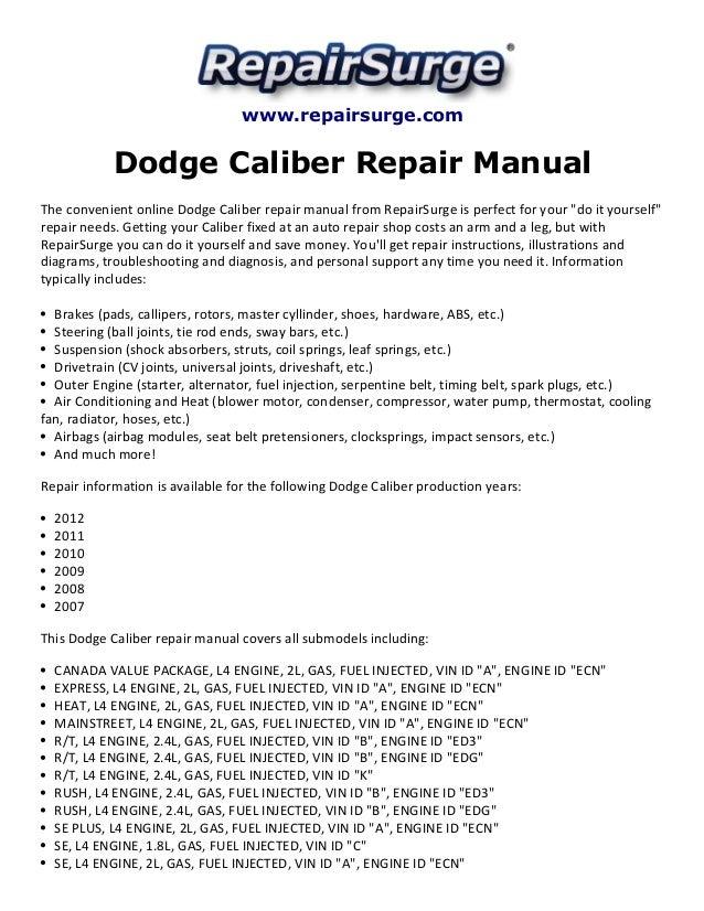 Atemberaubend 95 Dodge Dakota Schaltplan Bilder - Die Besten ...