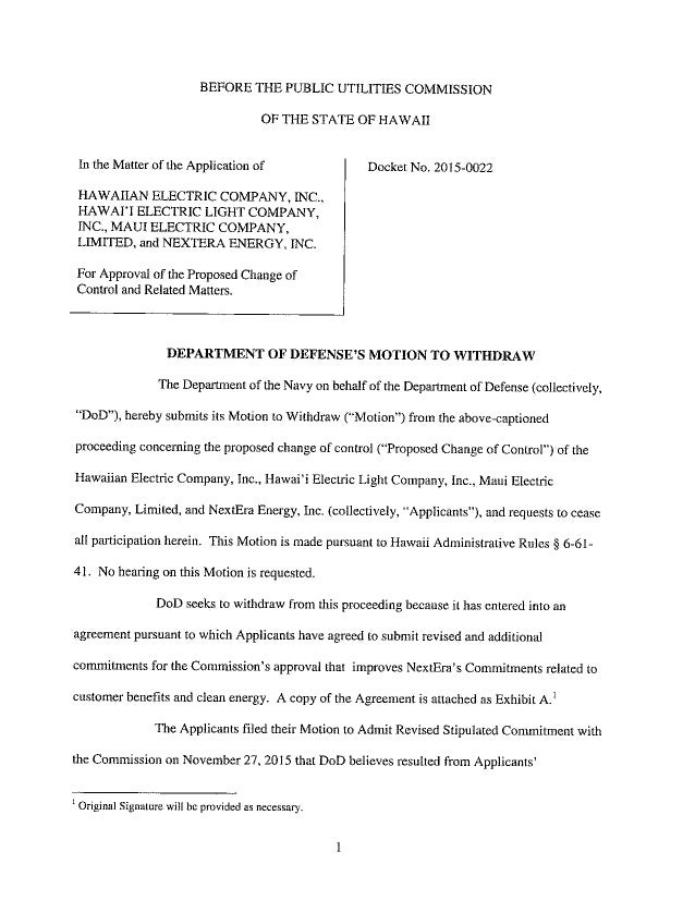 Sample Letter Of Legal Proceedings