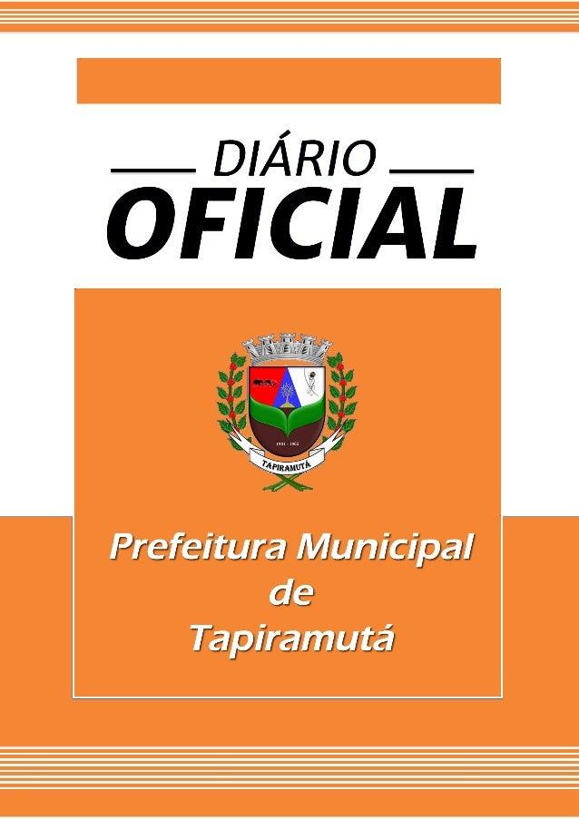 ÍNDICE DO DIÁRIO DECRETO DECRETOS PORTARIA Nº 04/2021 Edic¸ ˜ao 11 — Ano 2021 12 de janeiro de 2021 P´agina 2 Certificac¸ ˜...