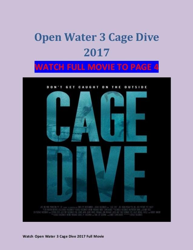Full clip full movie free