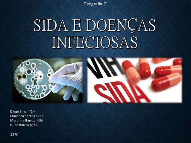Diogo Silva nº14 Francisca Santos nº17 Martinha Barros nº24 Nuno Barros nº25 12ºC Geografia C