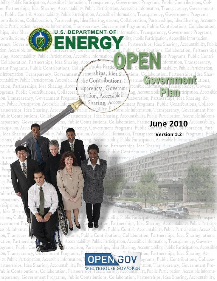 D         June 2010      Version 1.2