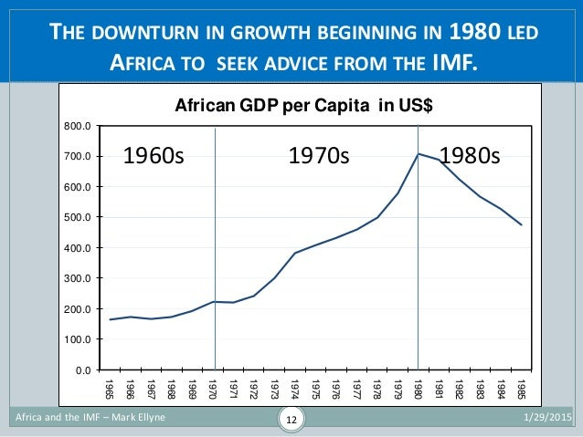 does africa need fdis Furthermore, foreign investors can contribute to economic growth because they   not surprisingly, the african countries that have been able to attract most fdi.
