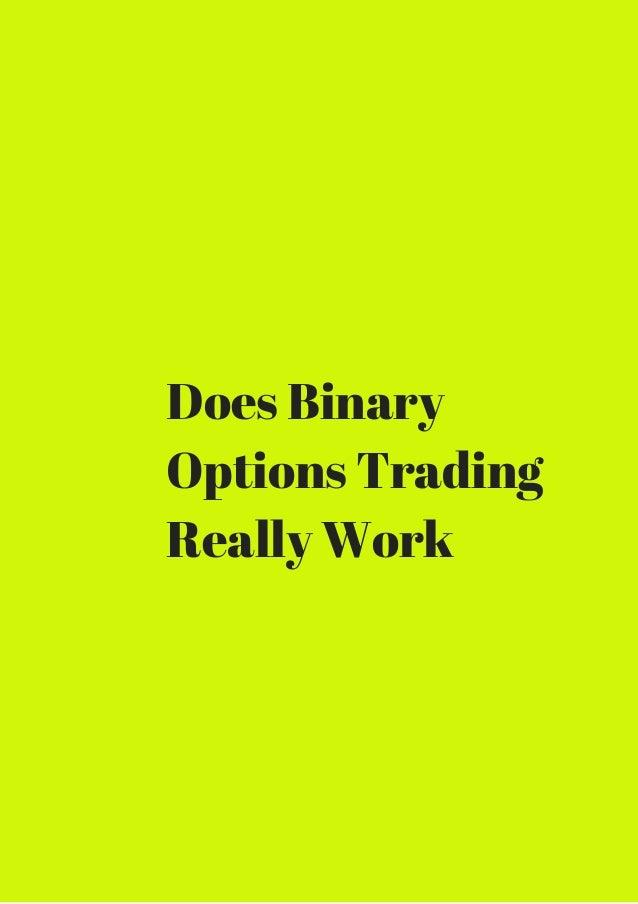 binare optionen wenig einsatzgruppen documentary