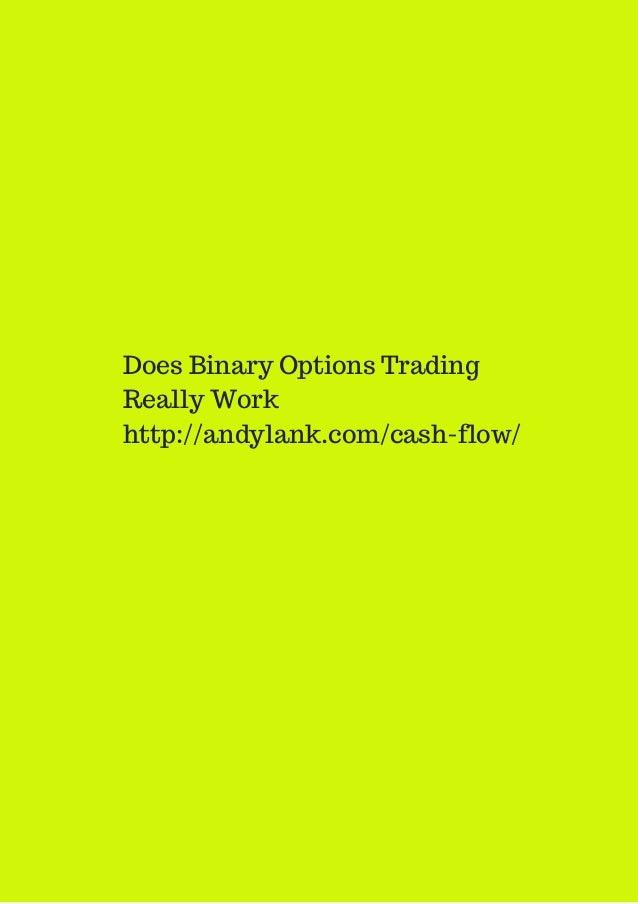 Binary Option Trading 💰 | How to Binary Option Trade