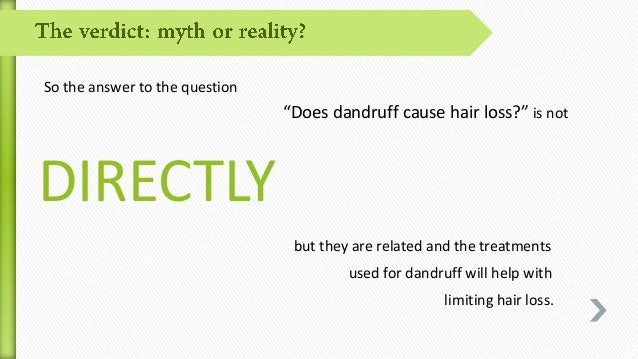 10 Home Remedies To Treat Dandruff At Home