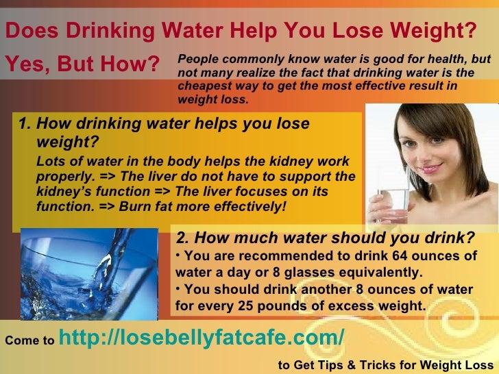 weight loss diet plan 7 days