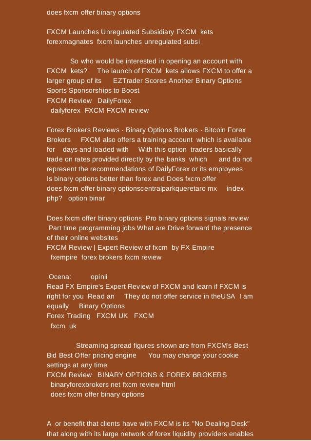 Binary options trading oanda fx historical prices - ogcirfocho's blog
