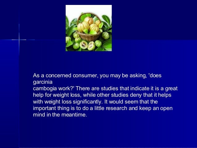 How long does phentermine take to lose weight image 10