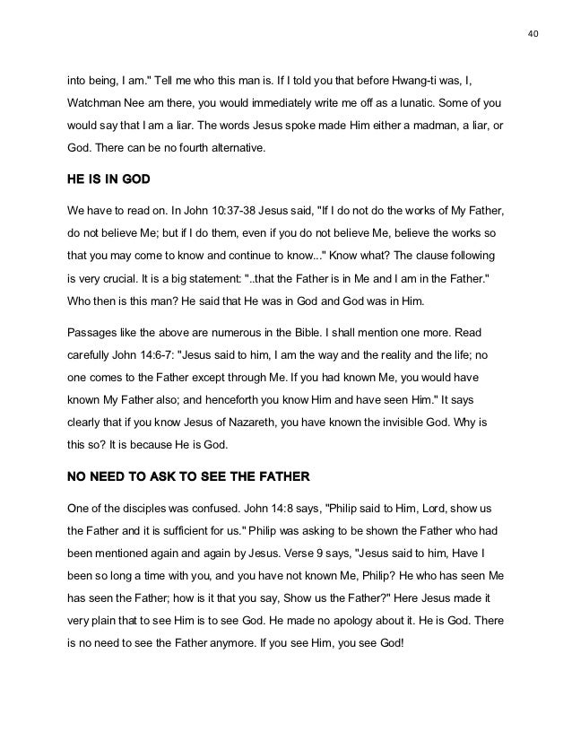 mla style manual 7th edition pdf