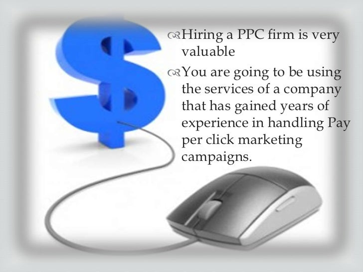 Contact Realsearch Today for a Free Evaluation of your PPC         campaigns