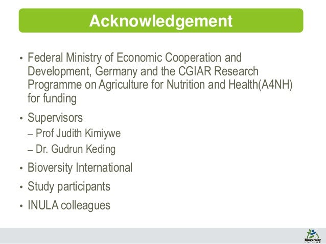 food for education improves girls' education This clearly structured textbook provides a good outline on the effectiveness of health and nutrition programmes in improving education and equity the authors guide.
