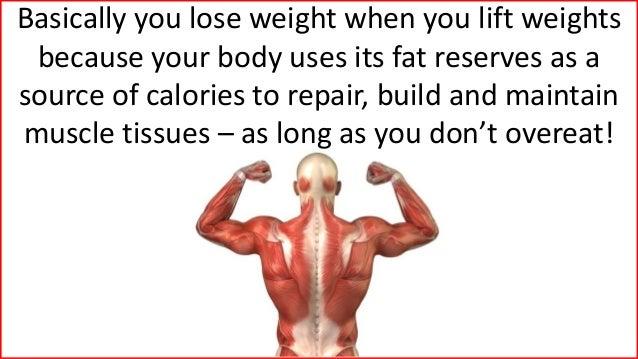 Best fat burning advice image 5