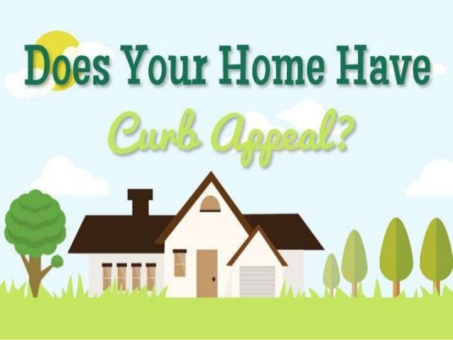 www.sellingwarnerrobin s.com www.coldwellbankers sk.com http://sellingwarnerrobins.com/2015/04/does-your-home-have-curb-ap...