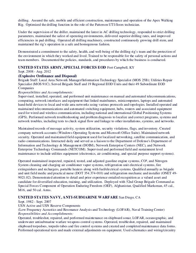 The Santa Fe New Mexican Subscription Services Sample Resume For