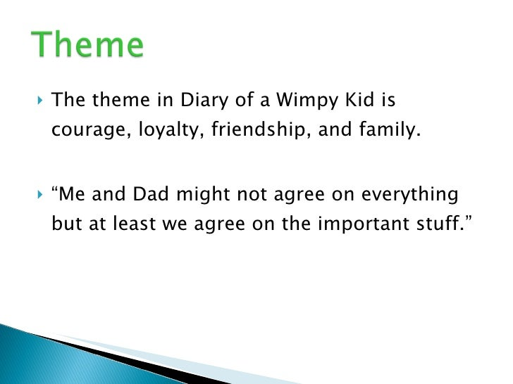 Summary of diary of a wimpy kid dog days book