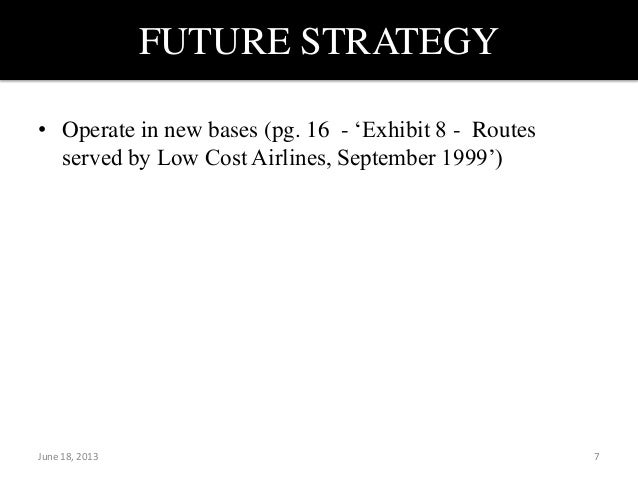dogfight over europe ryanair case study analysis Dogfight over europe: ryanair – case study 1 what is your assessment of  ryanair's launch strategy ryan brothers took account about.