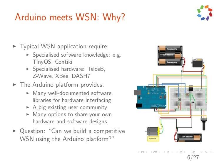 Wireless sensor network protocol for smart parking