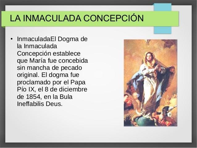 https://image.slidesharecdn.com/dogmasmarianos-160126150403/95/dogmas-marianos-3-638.jpg?cb=1453820714
