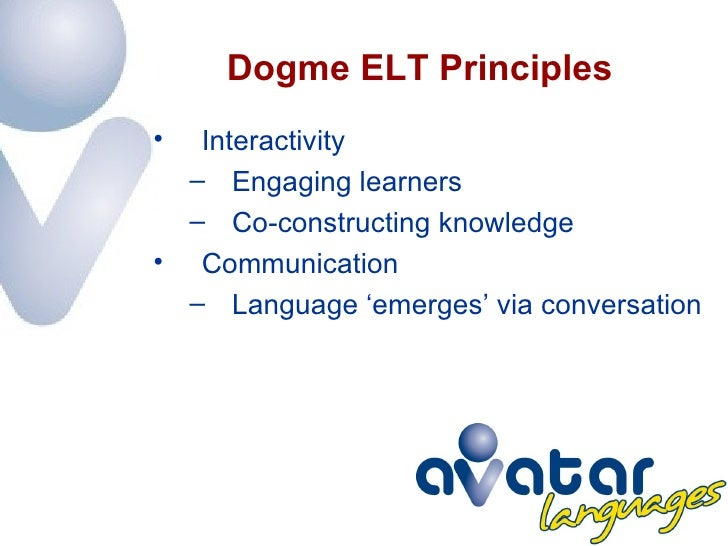 social sonstructivism in elt English language teachers engage in social justice-oriented education   constructivism/interpretivism is used in qualitative studies and relates to   along with their english language-teaching methods to meet the learning.