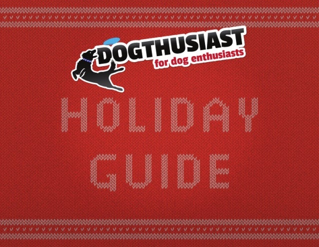 ABOUT THIS HOLIDAY GUIDE  This guide contains fun gift ideas for the 2014 Holiday season! It includes over 16 prod-ucts  f...