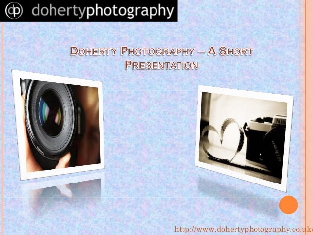 http://www.dohertyphotography.co.uk/