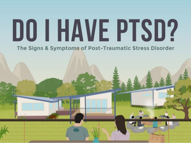 Healing from post-traumatic stress disorder requires a strong source of support. Get in touch with us today to find out ho...