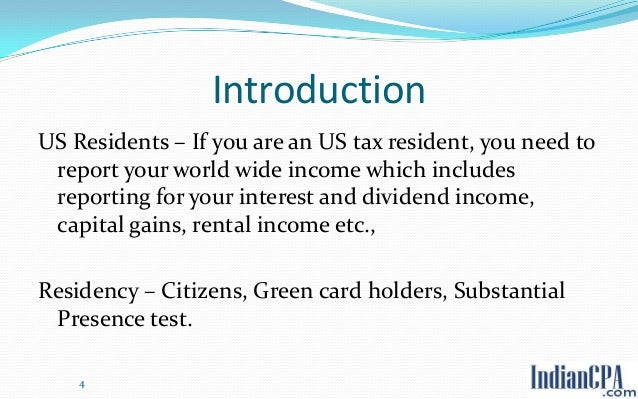 Irs Capital Gains Tax On A Gifted Property
