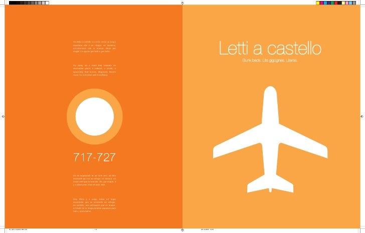 Letti A Castello Doimo Cityline.Doimocityline Letti A Castello