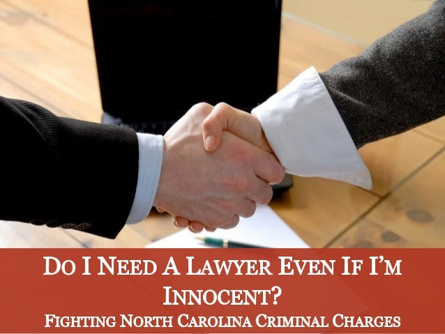 636 Court Street Jacksonville, 28540 Phone: 910.347.0161 Content provided by: Best Legal Practices
