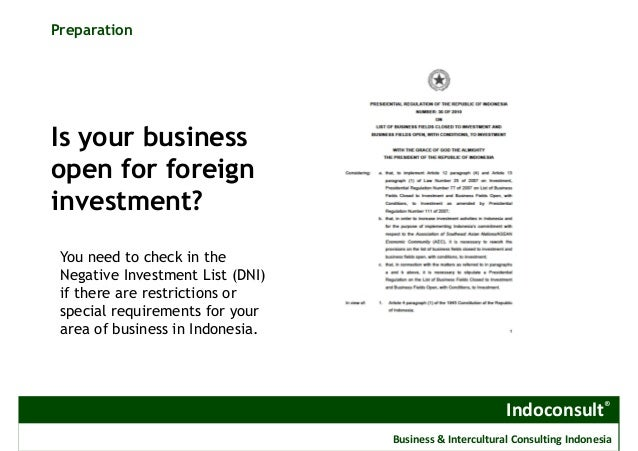 """a research on preparations of companies prior to engaging foreign market To learn how to adequately prepare for and then enter foreign  before you """"go global""""  greatest potential for success for your company (based on market ."""