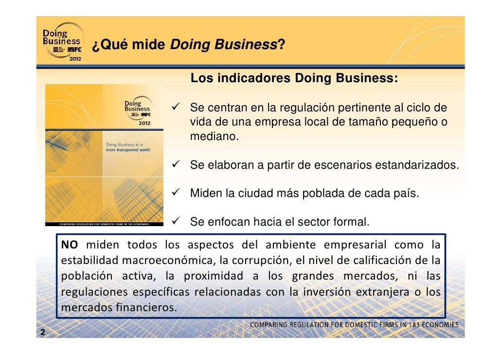 el salvador a business study Doing business in el salvador welcome to el salvador global markets san salvador can provide your company with relevant and current information about this country.