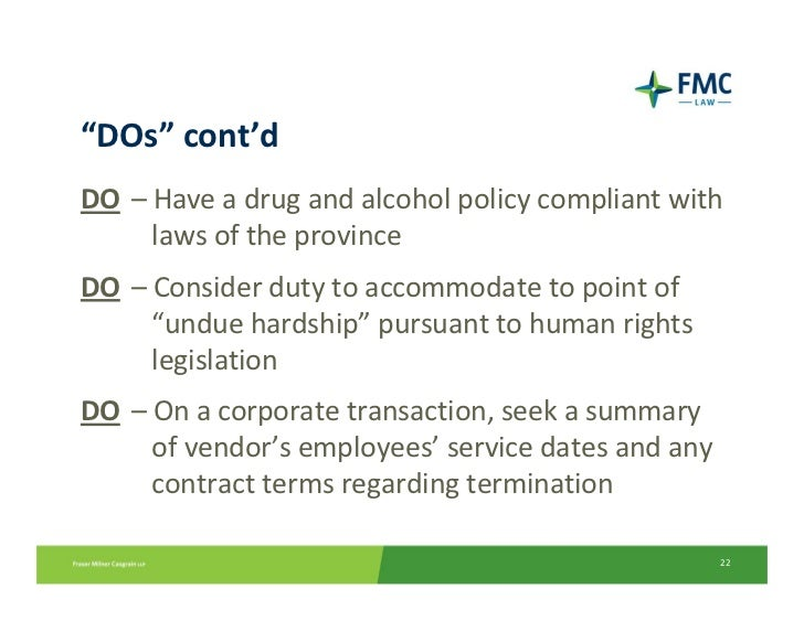 expiratie datering van Unit-dose omverpakking drugs compliance policy gids